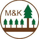 M&K Product introduction