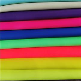 超纤荧光丝绸|汇商皮革