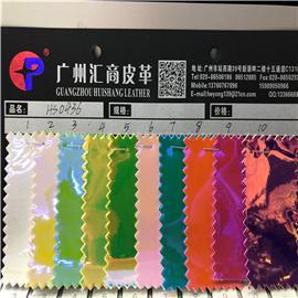TPU系列 TPU HS0436 花皮   格力特