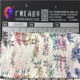 花皮系列  花皮HS0353 金属烫金  淋涤水晶镜面