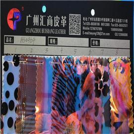 TPU系列 TPU HS0464 花皮   格力特