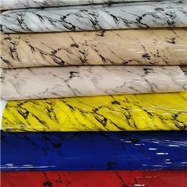 大理石|汇商皮革