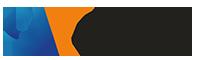 頁頭logo