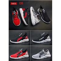 Shoes is man 图片