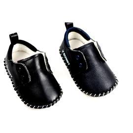 贝丽来童鞋厂V.SUNNY头层牛皮面料透气猪头层里料防滑滴胶大底男女童鞋