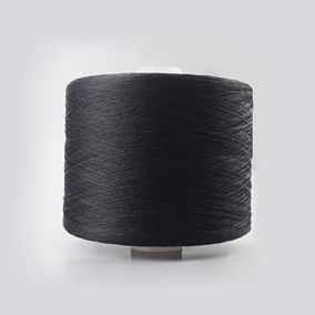 T邦-250D/3|光滑柔软|邦迪纱|珠光纱