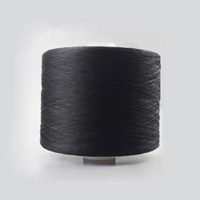 Black -T - bond -250D/3