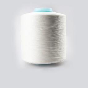 N66邦迪-210D/3|光滑柔软|邦迪纱|珠光纱