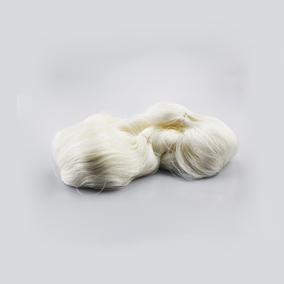 N66邦迪/210D/3/绞纱|光滑柔软|邦迪纱|珠光纱