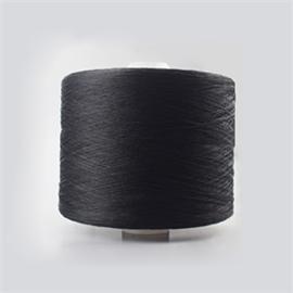 黑色-T邦-250D/3