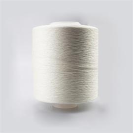 N66-邦迪-630D/3|光滑柔软|邦迪纱|珠光纱