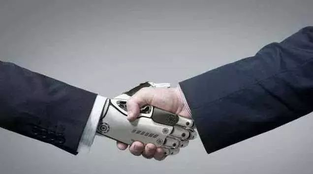News | accessories industry application and trend of artificial intelligence