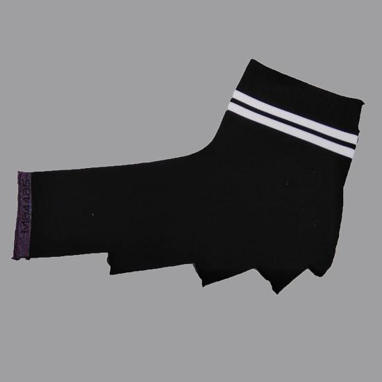 M84485亲子飞织,飞织面料,3D飞织鞋面