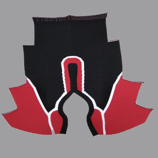 IHM-185亲子飞织,飞织面料,3D飞织鞋面