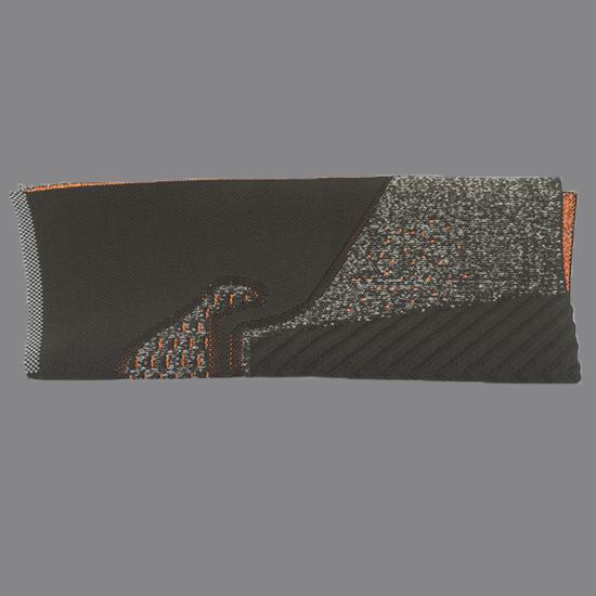 Z711870 men's flying weave, flying fabric, 3D flying weave vamp