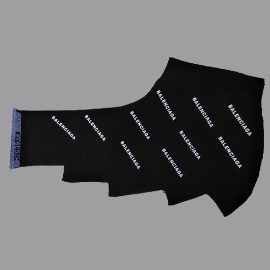 H76393亲子飞织、飞织面料、3D飞织鞋面