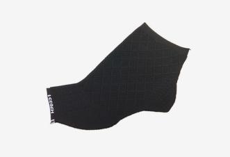 朗鑫汉马H76331环保透气 轻巧涤纶 飞织鞋材