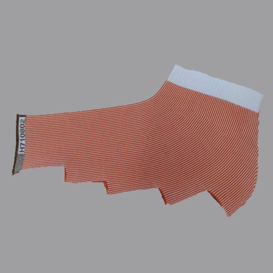 H710802亲子飞织、飞织面料、3D飞织鞋面
