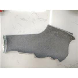 H8814060秋冬女款,飞织面料,3D飞织鞋面