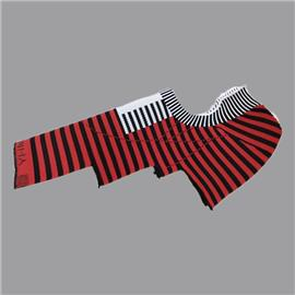 YHM-114春夏飞织,飞织面料,3D飞织鞋面