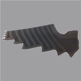 D711851情侣飞织,飞织面料,3D飞织鞋面