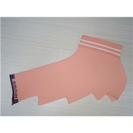 H7121016秋冬女款,飞织面料,3D飞织鞋面