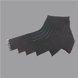 X789-32情侣飞织,飞织面料,3D飞织鞋面