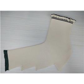 L85658.秋冬女款,飞织面料,3D飞织鞋面