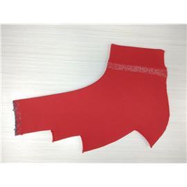L83270.秋冬女款,飞织面料,3D飞织鞋面
