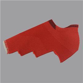 HM046女款飞织,飞织面料,3D飞织鞋面