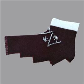 H871280秋冬女款,飞织面料,3D飞织鞋面