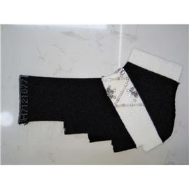H7121077秋冬女款,飞织面料,3D飞织鞋面