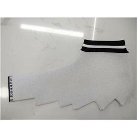 K84422秋冬女款,飞织面料,3D飞织鞋面