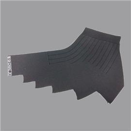 X3808情侣飞织,飞织面料,3D飞织鞋面