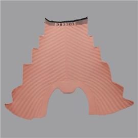 D83303亲子飞织、飞织面料、3D飞织鞋面