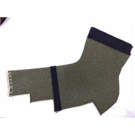 L83335.秋冬女款,飞织面料,3D飞织鞋面