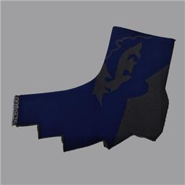 215-220亲子飞织、飞织面料、3D飞织鞋面