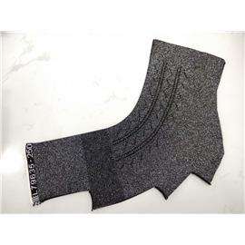 L79635-250.秋冬女款,飞织面料,3D飞织鞋面