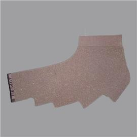 H83407秋冬女款,飞织面料,3D飞织鞋面
