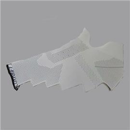 LG1705F7情侣飞织,飞织面料,3D飞织鞋面