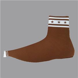 H7525秋冬女款,飞织面料,3D飞织鞋面