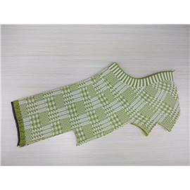 L871162A.秋冬女款,飞织面料,3D飞织鞋面