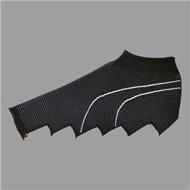 L613-3情侣飞织,飞织面料,3D飞织面料