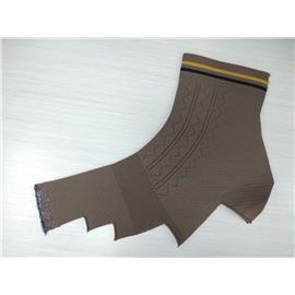 LB71272.秋冬女款,飞织面料,3D飞织鞋面