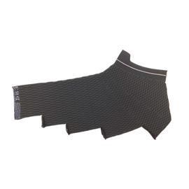 朗鑫汉马D83341环保舒适透气 轻巧涤纶鞋面