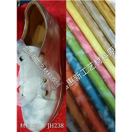 皮纹布料|皮纹|嘉惠鞋材