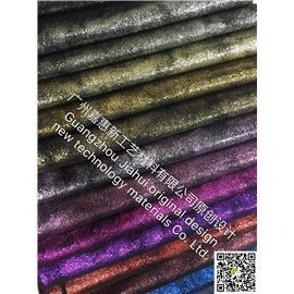 PU皮革|特殊材料|嘉惠鞋材