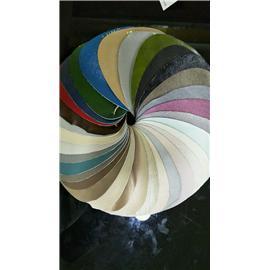 沙发皮,各种颜色