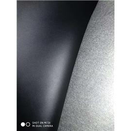 黑色D7纹超纤