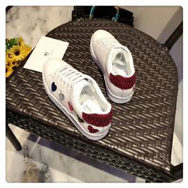 小白鞋|休闲小白鞋|休闲鞋